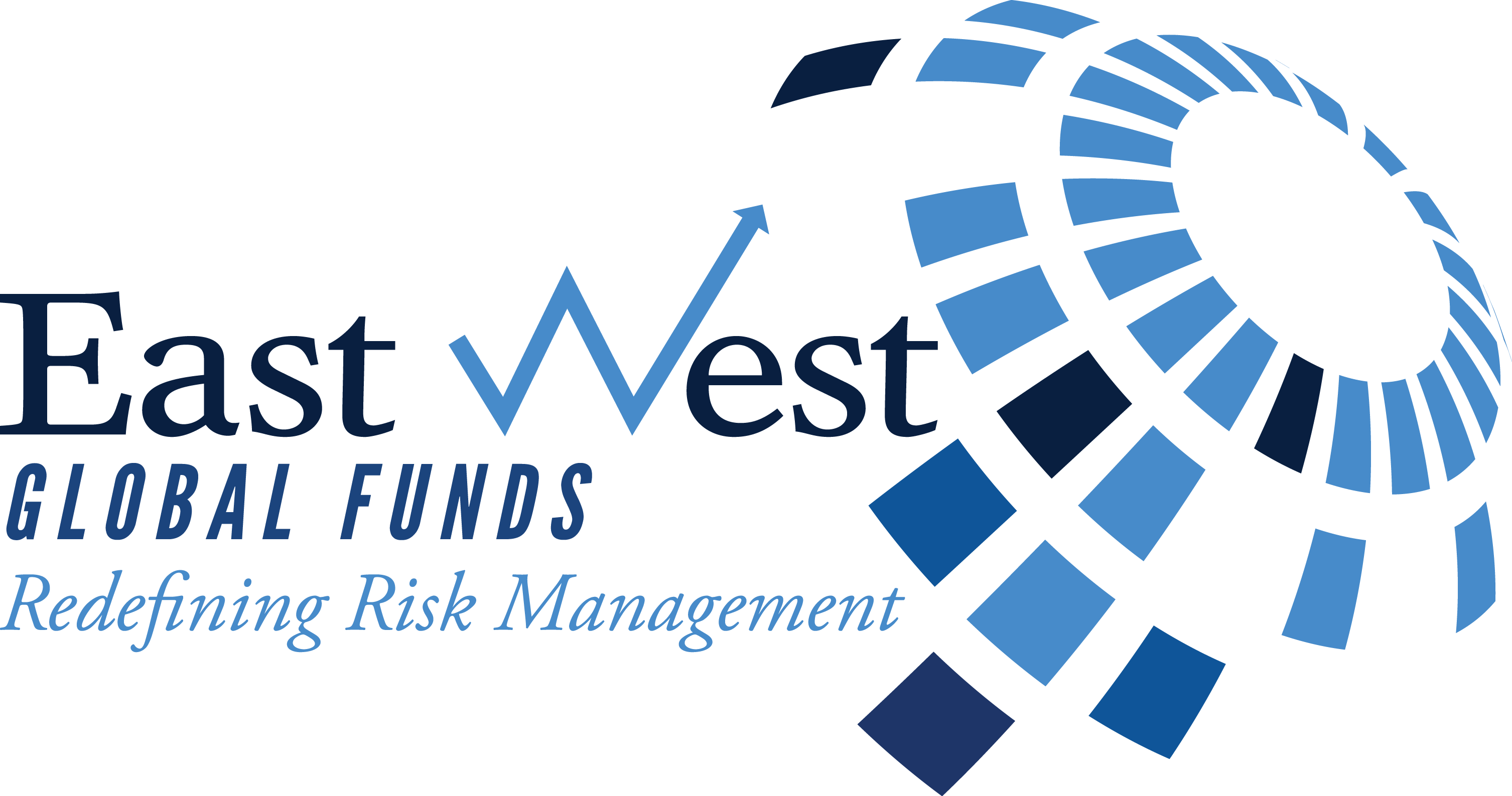 EWG Funds